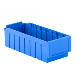 Reolkasse RK 421, blå
