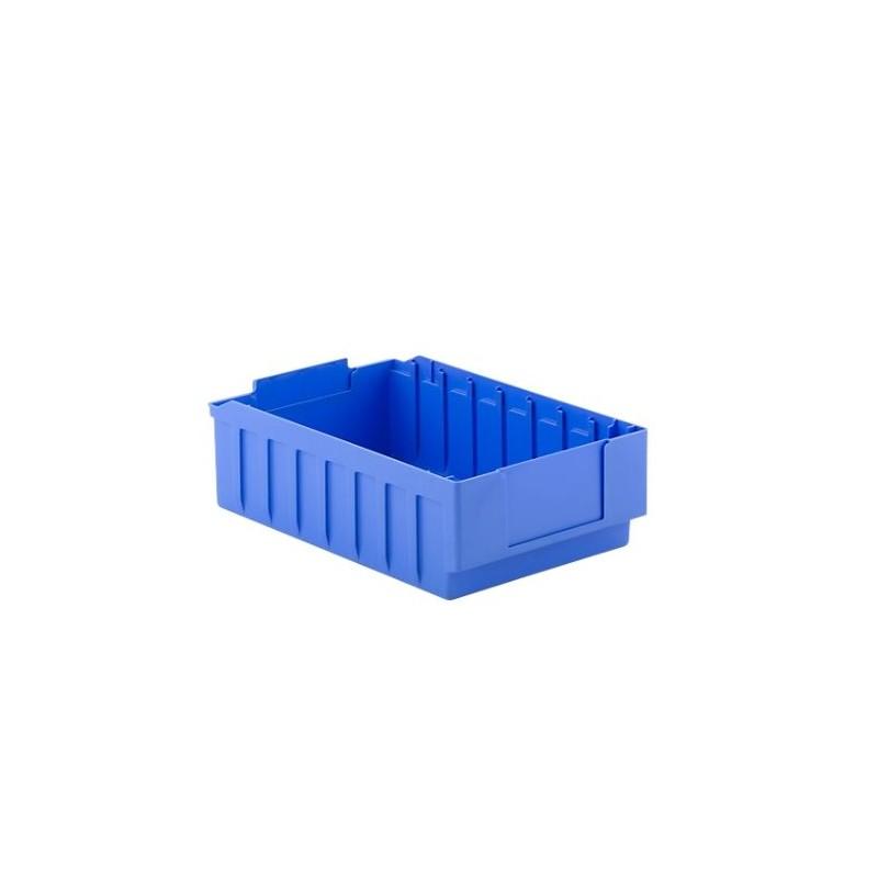 Reolkasse RK 421 B, polystyren