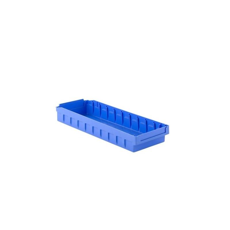 Reolkasse RK 500 N, PS-blå