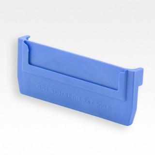 Skillevegg RKT 500 N, blå