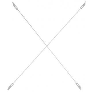 R3000 Krysstag KV 31313
