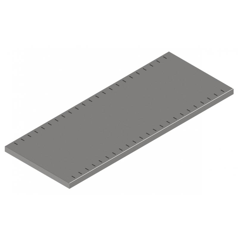 R3000 - Følgefag - Enkel