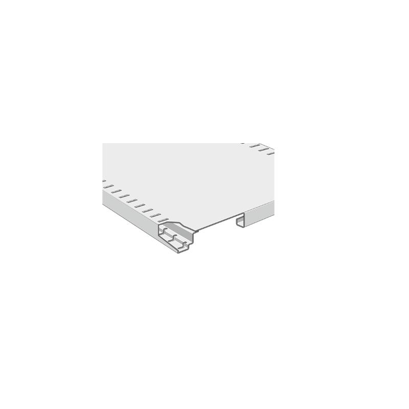 R3000 - Startfag - Enkel