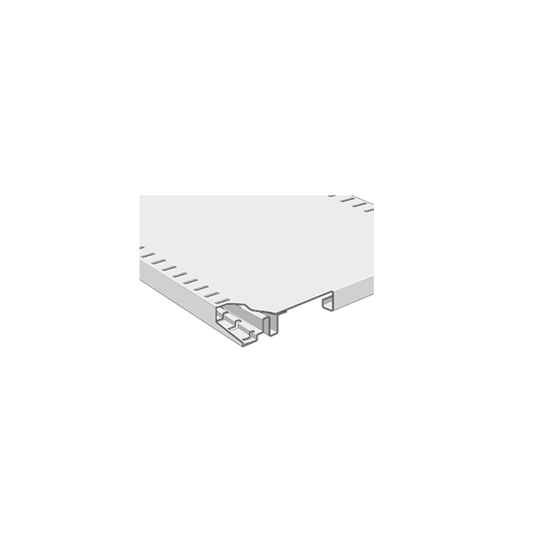 R3000 - Startfag - Dobbel