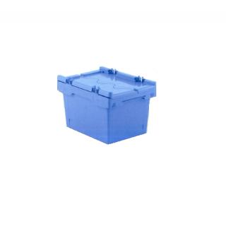 KMB-DH 422 PP Blå